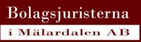 Bolagsjuristerna Logo